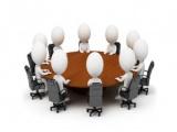 ASSI in assemblea: appuntamento per sabato 24